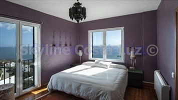 room 03 640x360