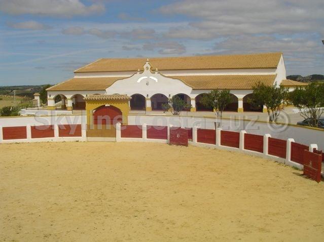 medina sidonia Spain