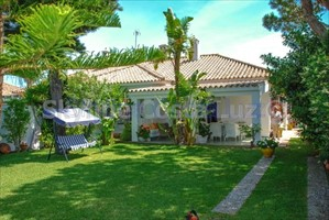 villa for sale in costa sancti petri, chiclana, costa luz, id  1494