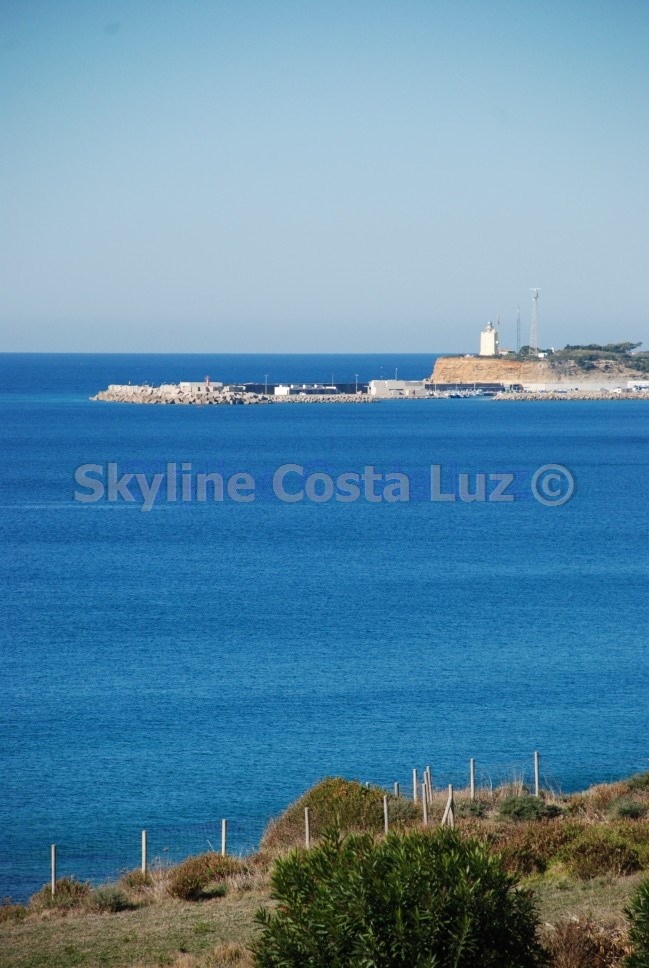 view, apartment for sale in conil, costa luz, id 1462