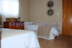 dormitorio, apartment for sale in conil, costa luz, id 1462