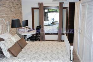 dormitorio, finca for sale in vejer, costa luz, id 1449