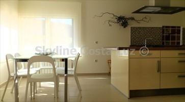 kitchen, küche, cocina, villa in roche, conil, costa luz
