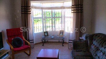 salon, wohnen, lounge, villa in pinar franceses, chiclana, costa de la luz