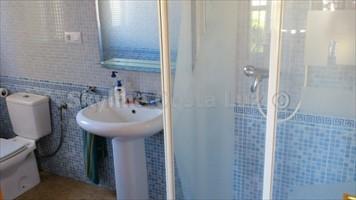 baño, bath, bad, villa in pinar franceses, chiclana, costa de la luz   copia