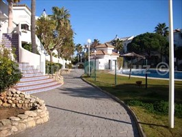 apartment in novo sancti petri, chiclana, costa de la luz