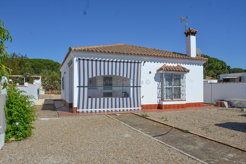 chiclana de la frontera Spain