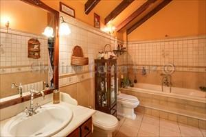 1210 house chiclana 104347 720