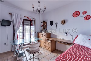 1210 house chiclana 102240 720