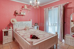 1210 house chiclana 102131 720