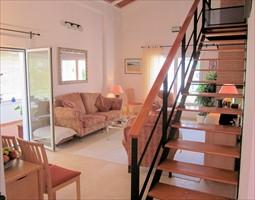 lounge (6)