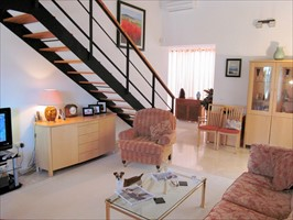 lounge (8)