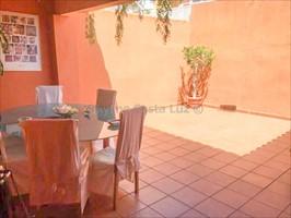 patio 2 mesa
