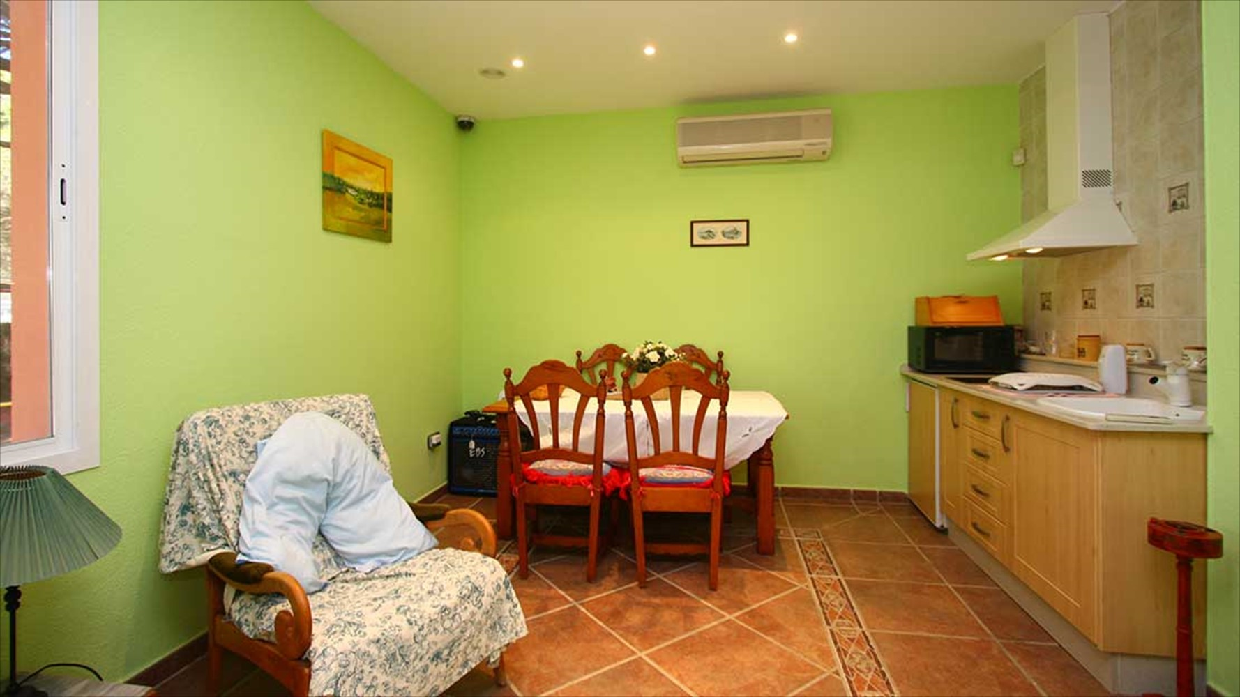 03 apartamento