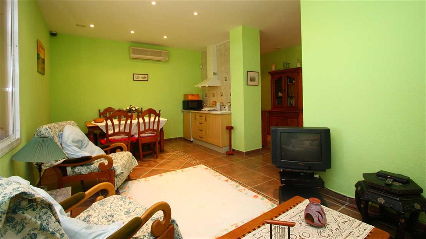 05 apartamento
