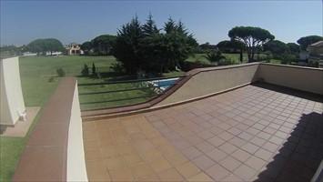 03 terraza habitacion 6