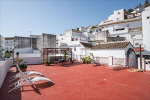 1229 house alcala 141014 720